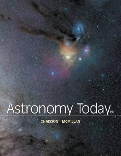 Astronomy Today Plus Mastering Astronomy with eText -- Access Card Package (8th Edition)