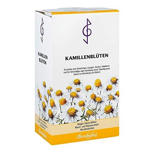 Kamillenblüten Tee 75 g