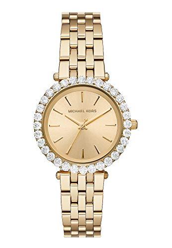 Zegarek damski Michael Kors Darci