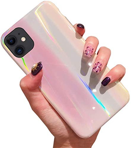 Rokmym Custodia in Silicone per iPhone X/XS, Custodia iPhone X/XS Cover Creativo e Carino Ultra Slim Custodia Antiurto con Morbida Microfibra Fodera per iPhone X/XS