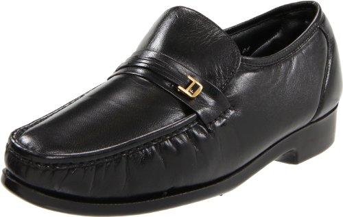 Best Florsheim Shoes