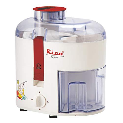 Best electric juicer machine