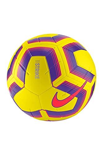 Nike Unisex Strike Team Soccer Ball