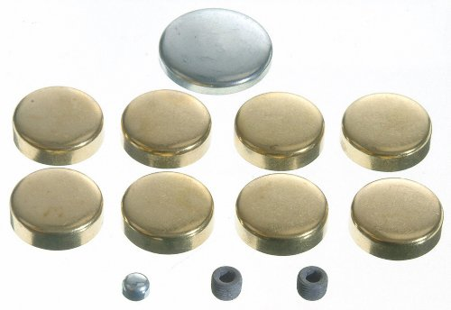 Sealed Power 3818058 Brass Expansion Plug Kit