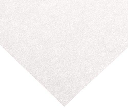 クロバー (Clover) Clover 型紙用不織布 39-324