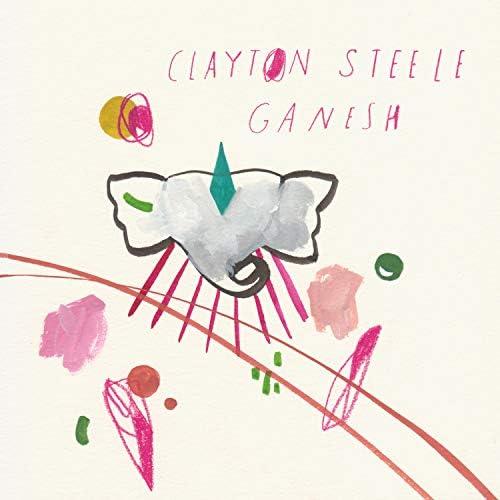 Clayton Steele