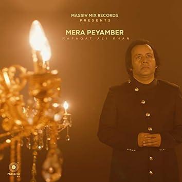Mera Payamber