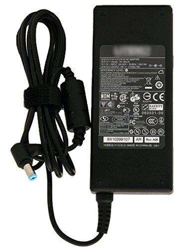 Packard Bell Original Netzteil/Ladegerät 19V/4,74A/90W EasyNote TJ65 Serie