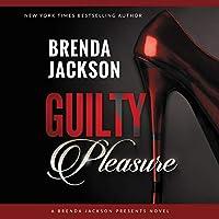 Guilty Pleasure (Steele Family)
