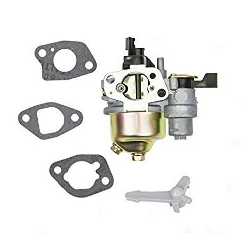 BMotorParts Carburetor Carb for DeWalt DXPW3425 3400PSI 2.5GPM 6.5HP Pressure Waher