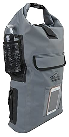relentless recreation dry bag 30 l