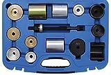 BGS 8579   Silentlager-Werkzeug-Satz   für BMW
