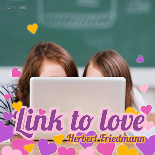 Link to Love Titelbild