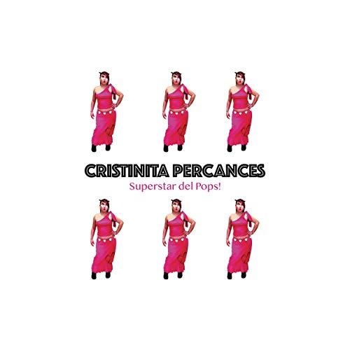 Petazetas En El Coño (Remix 2006) [Explicit]