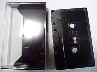 Mejor Cintas De Cassette Antiguas de 2021 - Mejor valorados y revisados