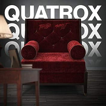 Quatrox (Remix)