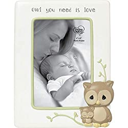 10 Best Precious Moments Love Baby Shower Gifts