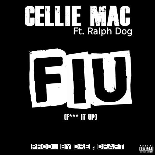 Cellie Mac