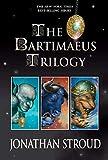 The Bartimaeus Trilogy (A Bartimaeus Novel)