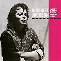 I Just Can't Stop Loving You by Michael Jackson