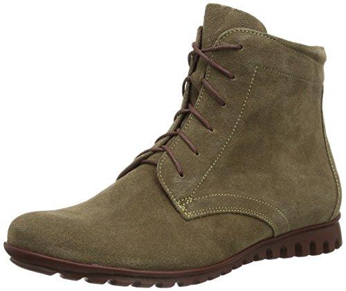 Think! Damen Bessa Desert Boots, Beige (KRED/KOMBI-23), 36 EU