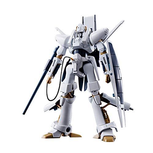 HG 重戦機エルガイム エルガイム 1/144スケール 色分け済みプラモデル 2545960