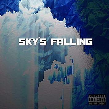 Sky's Falling