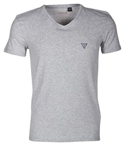 Guess T-shirt voor heren, korte mouwen