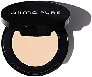 Alima Pure Cream Concealer - Echo