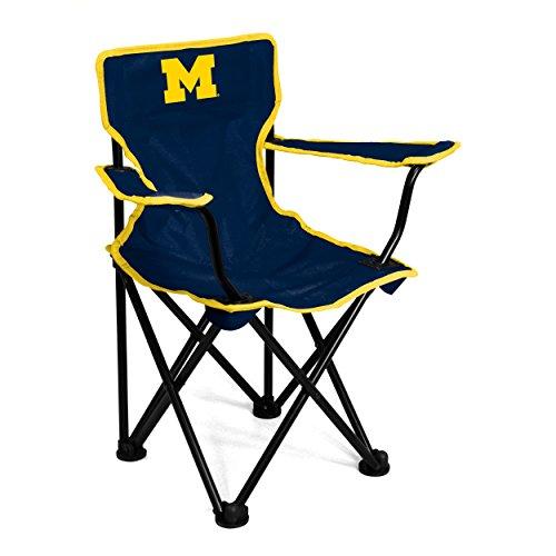logobrands - Stühle, Sitzsäcke & Strandkörbe in 0, Größe 0 US