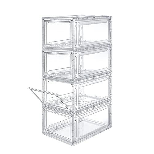 Cajas De Plastico marca AG BOX