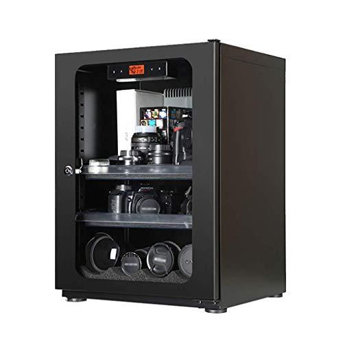 LYATW Gabinete electrónica seco cámara Humedad Gabinete