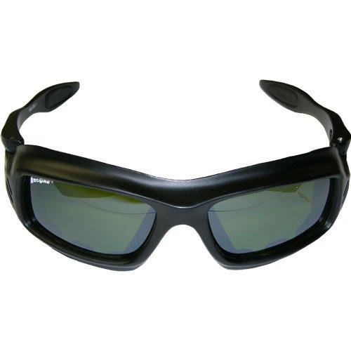 ArcOne G-COR-A1501 Coronado Safety Goggles