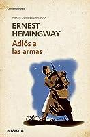Adios a las armas / A Farewell to Arms