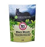 Best Calming herbs For Horses