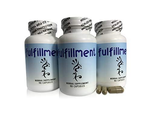 Breast Enhancement Pills For Larger, Fuller Breasts