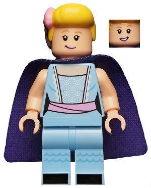LEGO Toy Story 4: Minifig Bo Peep