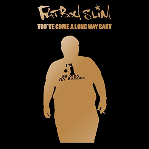 You've Come a Long Way Baby (10th Anniversary Edition) [Explicit]