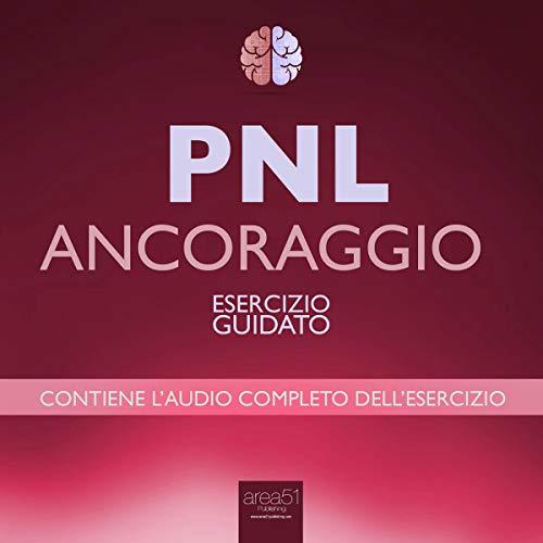 PNL – Ancoraggio copertina