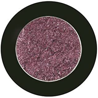 Jolie Crushed Metal Shadow + Long Wear Activator Kit (Metallic Finish) (Dazzling Dahlia)