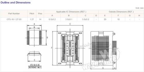 X Y G Wiring Diagram from m.media-amazon.com