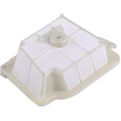 Plastique Filtre à air Fit pour Stihl MS341 MS361 Tronçonneuses 1135 120 1600 Remplacement