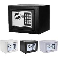 Binxin Digital Security Safe Box