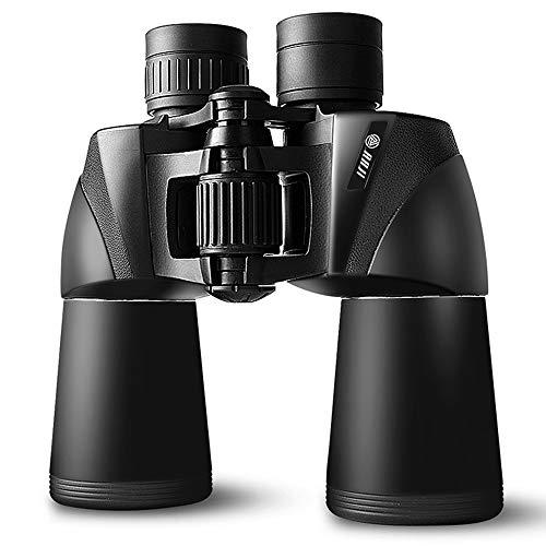 AAJI 10x50 Binoculars for Adults HD Professional Waterproof Only $39.99 (Retail $99.98)