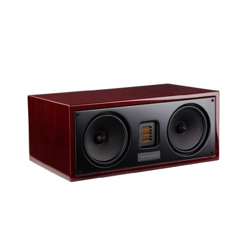 Sale!! MartinLogan Motion 30 Center Channel Speaker - Each (Cherrywood)