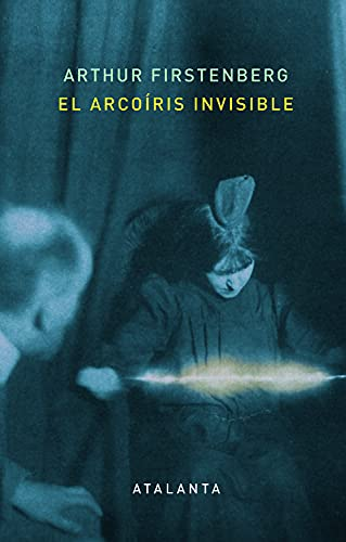 El arcoíris invisible: 144 (Liber naturae)