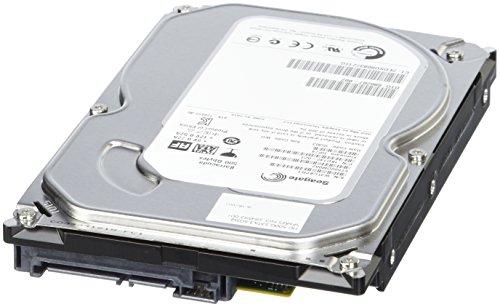 HP 500GB Sata 6GB/S 7200 HDD Pro