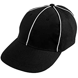 NFL Referee Cap
