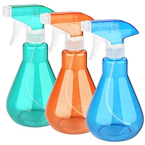 YANGTE: Botellas de pulverización vacías