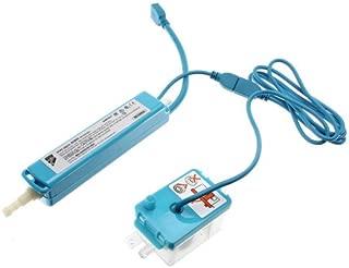 Aspen Aqua 3.2 GPH Mini Univolt Condensate Removal Pump (100-250V)